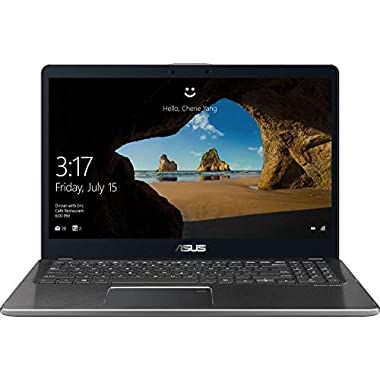 Asus 2 In 1 Laptop I7 15 6 | Compare Prices on GoSale com