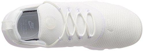 Nike Chaussures Blanc De 105 Running Presto Femme white Fly white white O6grqOwB