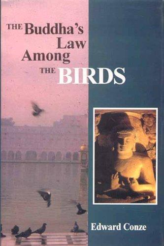 The Buddha's Law Among the Birds
