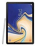 Samsung Electronics SM-T830NZAAXAR Galaxy Tab S4, 10.5', Gray