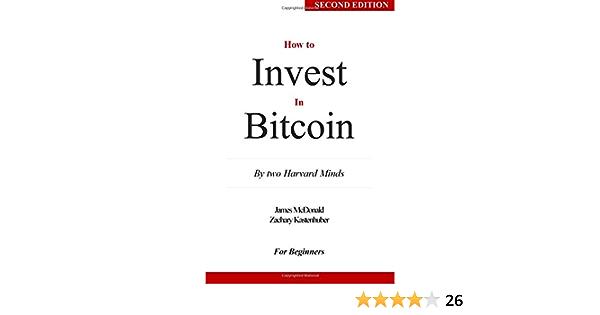 Bitcoin garsiakalbis