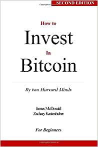 How to invest in bitcoin code