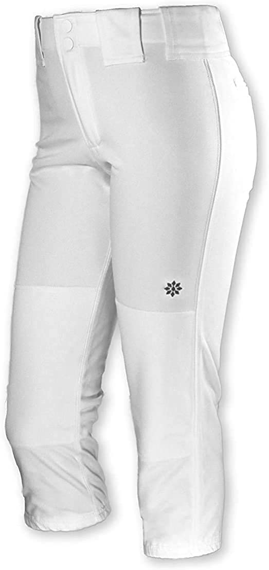RIP-IT Womens 4-Way Stretch Softball Pants