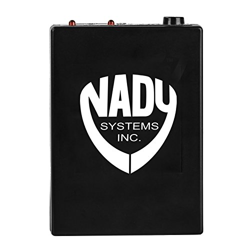 Nady 351 VR HT Professional