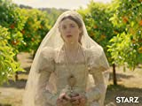 The Spanish Princess: Official Trailer