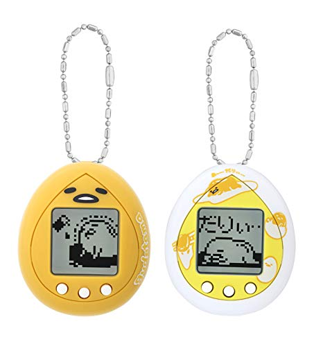 (Tamagotchi Gudetama Assortment)