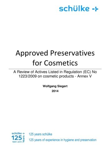 approved-preservatives-for-cosmetics