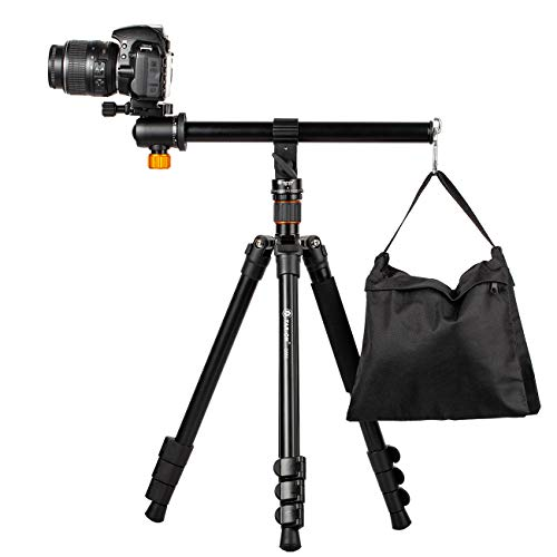 TARION Camera Tripods & Monopods