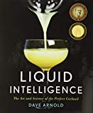 Liquid Intelligence: The Art and Science of the