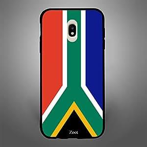 Samsung Galaxy J7 Pro South Africa Flag