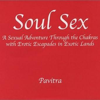 Cultural diversity erotica exotics human sexual picture 690