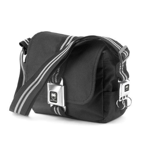 dodge-viper-seatbelt-buckle-purse