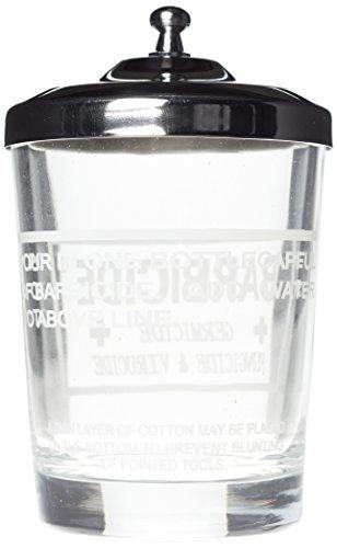 Barbicide-Manicure-Table-Jar