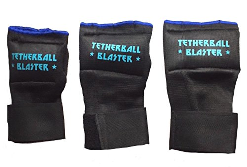 The 8 best tetherball gloves