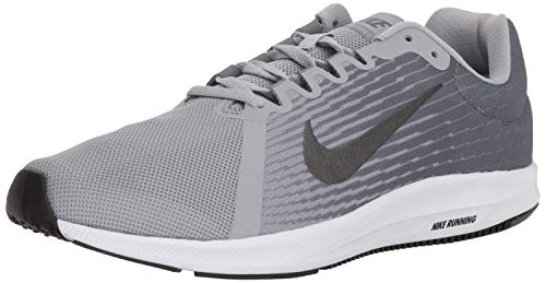 Nike Men's Downshifter 8 Extra Wide (4E) Running Shoe