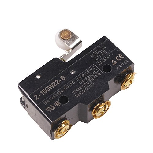Industrial Switches  U0026gt  Controls And Indicators  U0026gt  Industrial Electrical  U0026gt  Industrial And