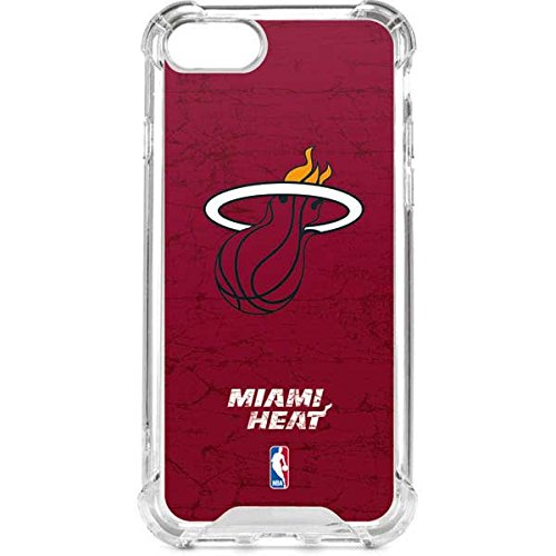 heat case iphone 8