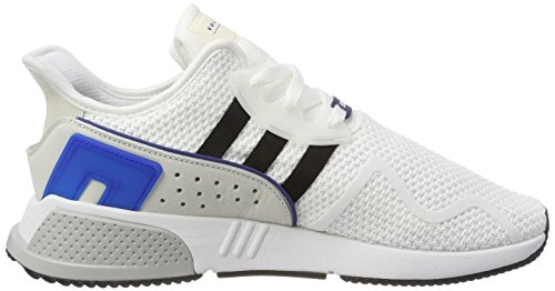 EQT Cushion Mens Adv White Sneakers Adidas dB6xwRdgq
