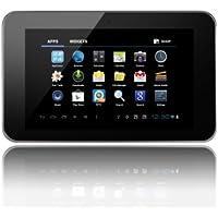 kaser NetsGo YF723-8G 7-Inch Tablet