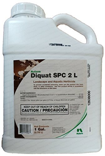 generic-reward-diquat-e-pro-2l-from-nufarm-1-gallon-by-nufarm