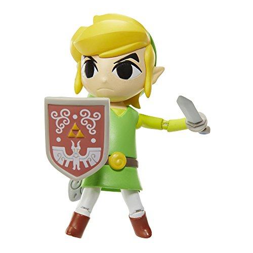 World of Nintendo 91453 4