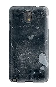 Hot Grunge First Grade Tpu Phone Case For Galaxy Note 3 Case Cover