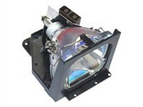 eReplacements Premium Power Products POA-LMP21 - projector lamp