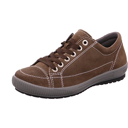 Legero Legero Casual Color Brown Legero Casual Casual Legero Brown Color Color Shoes Shoes Brown Shoes wtOvqOd