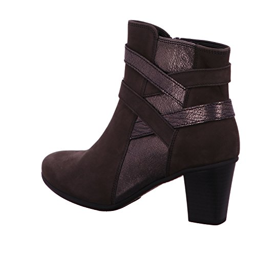SURREY GABOR ANKLE BOOT gris