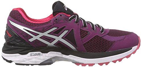Running Asics Comp 4 Gt Chaussures G tx 2000 De rSrwq80z
