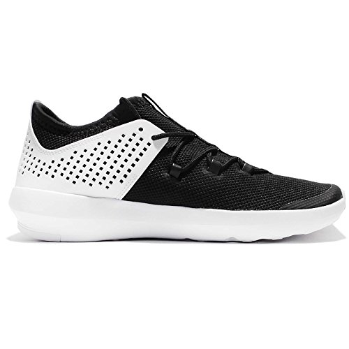 discount lowest price Nike Men's Jordan Express Gymnastics Shoes Black White 010 footlocker cheap online buy cheap best store to get outlet cheapest price aovVW