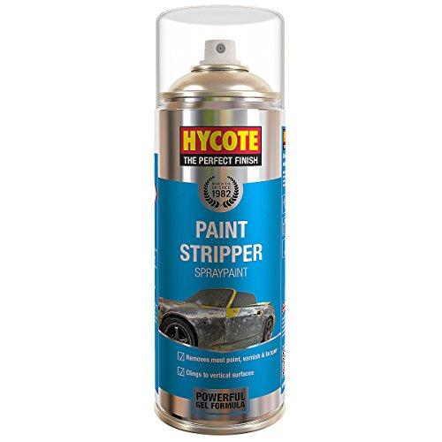 HYCOTE Paint Stripper, 400ml