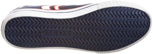 Geox - pantufla hombre Azul