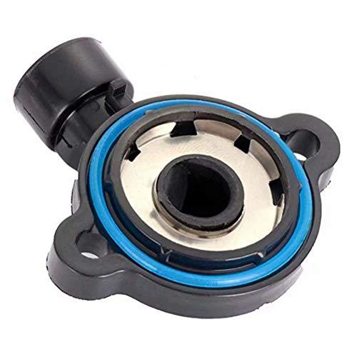 TPS Throttle position sensor OE# 17113625: