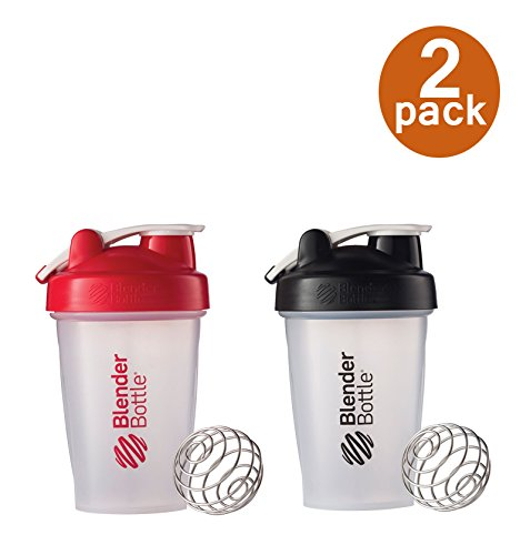 Single Sundesa Blender Bottle Colors product image