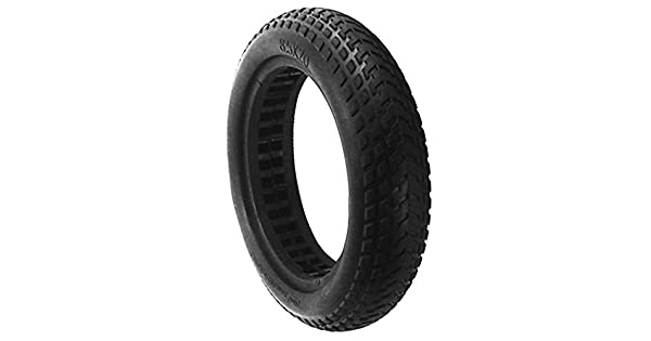 Amazon.com: SODIAL - Neumático de amortiguación para ...