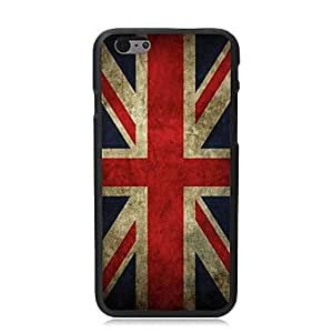 TL iPhone 6 Plus compatible Graphic Back Cover