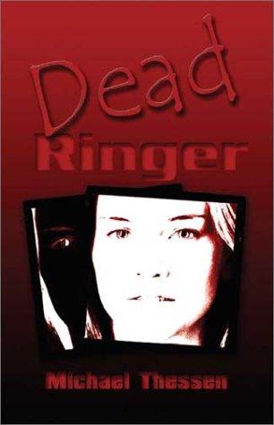 Dead Ringer pdf