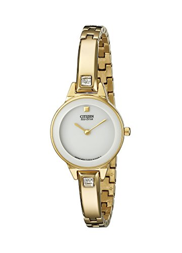 Citizen Women's EX1322-59A