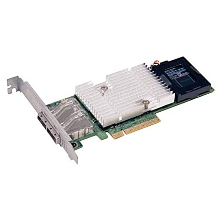 Dell PowerEdge 1850 SAS 5/E Adapter Non-RAID Controller Windows 8 X64 Driver Download