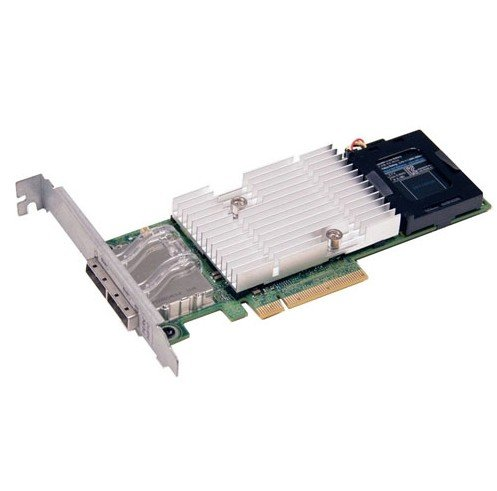 Dell Adapter Controller PowerEdge Servers product image