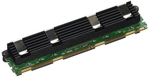 Transcend 1GB DDR2 667 FB-DIMM for MAC -