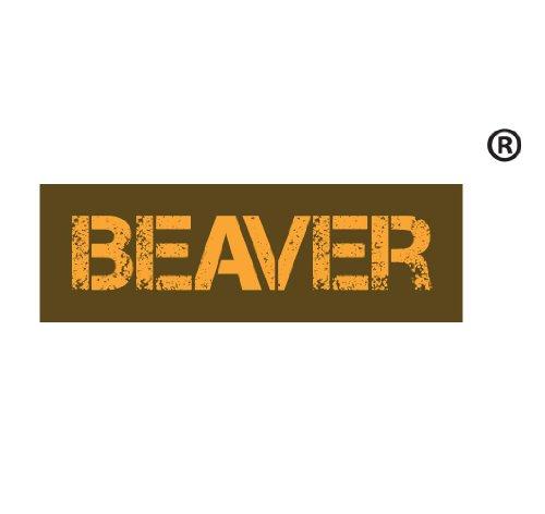 550 4 S1P Paroh Sneaker Größe schwarz Beaver qSf5xnPxZO
