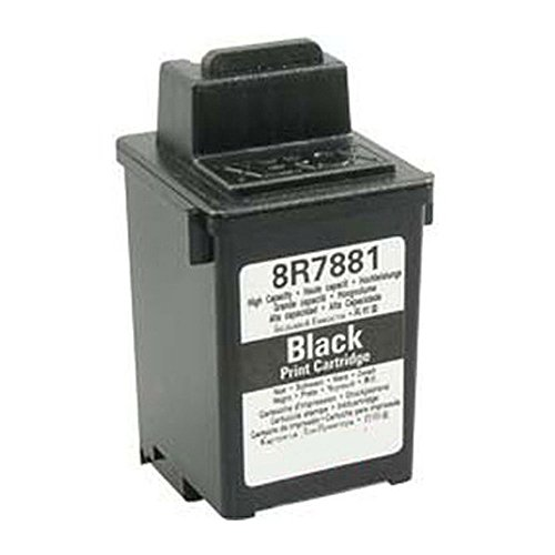 Unknown 8R7881 Ink Cartridge High-Capacity -