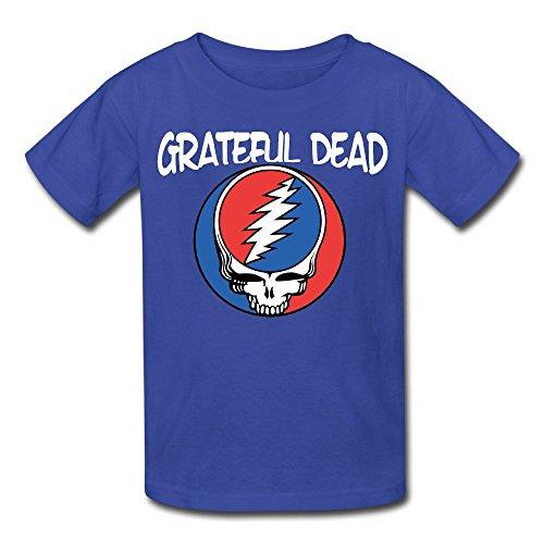 Vintage Grateful Dead T-shirts - 6