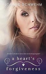 A Heart's Forgiveness: A Chance Novel