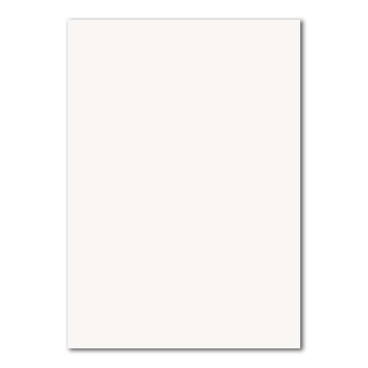 200 Blatt Ton-Karton DIN A4 - Farbe  Lila -Ton-Papier 240 g m² gerippte Oberfläche - Ton-Zeichen-Papier Bastel-Papier Bastel-Karton - Glüxx-Agent B07K1KCVCM | Nutzen Sie Materialien voll aus