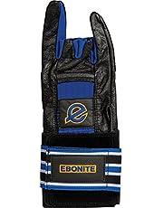 Ebonite Pro Form Positioner Right - Guante de