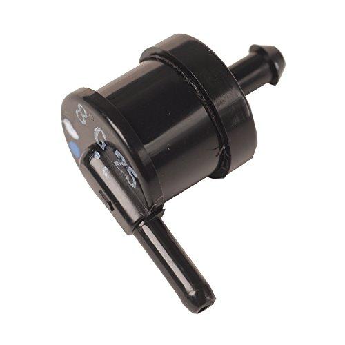 - EZGO 606067 Rollover Valve for Gas TXT
