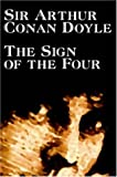 The Sign of Four, Arthur Conan Doyle, 1598187457